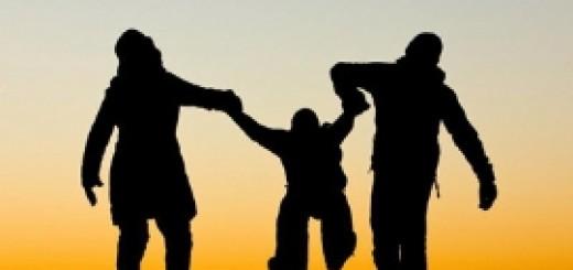 aile_anne_baba_cocuk_mutlu_insanlar_mutluluk