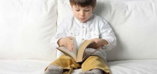 çocuk_kitap_okuyan_m