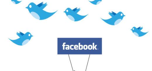 twitter-for-facebook