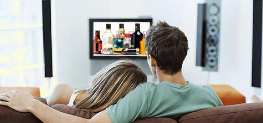 watching_tv-saidaonline