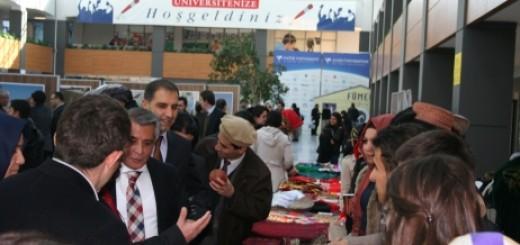 afganistanin_turkiyedeki_daimi_buyukelcisi_mevlana_h65560