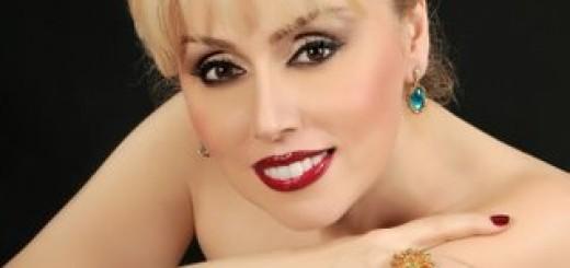 pınar-altınok.doc2_
