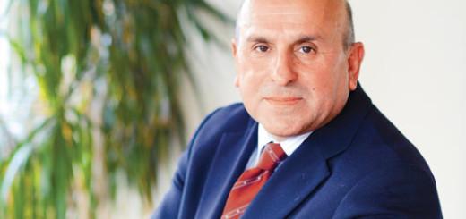 cobanoglu