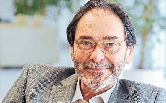 prof. dr. cengiz aktar, taraf gazetesi, todays zaman, sabancı, politikalar merkezi